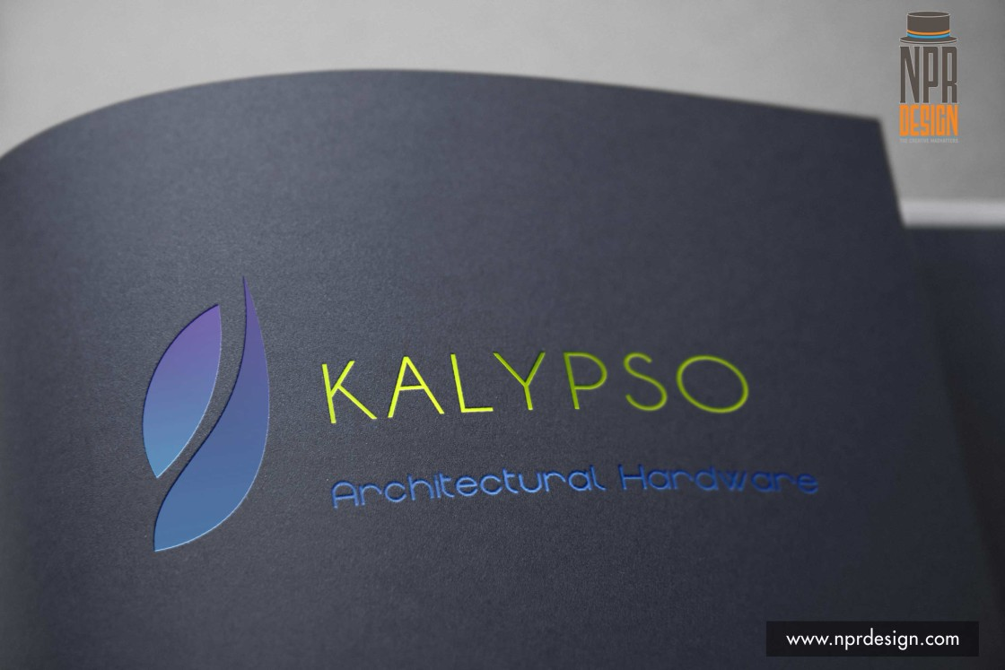 Kalypso for NPR Design