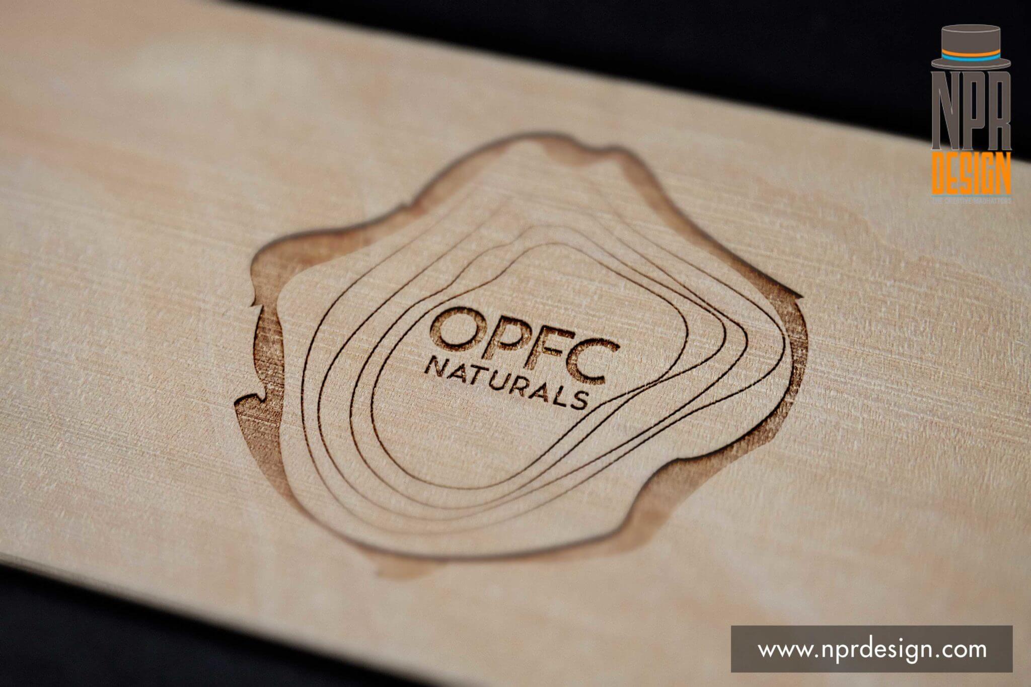 OPFC Naturals