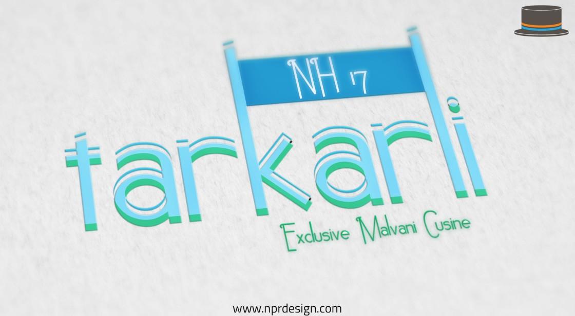 Tarkarli for NPR Design