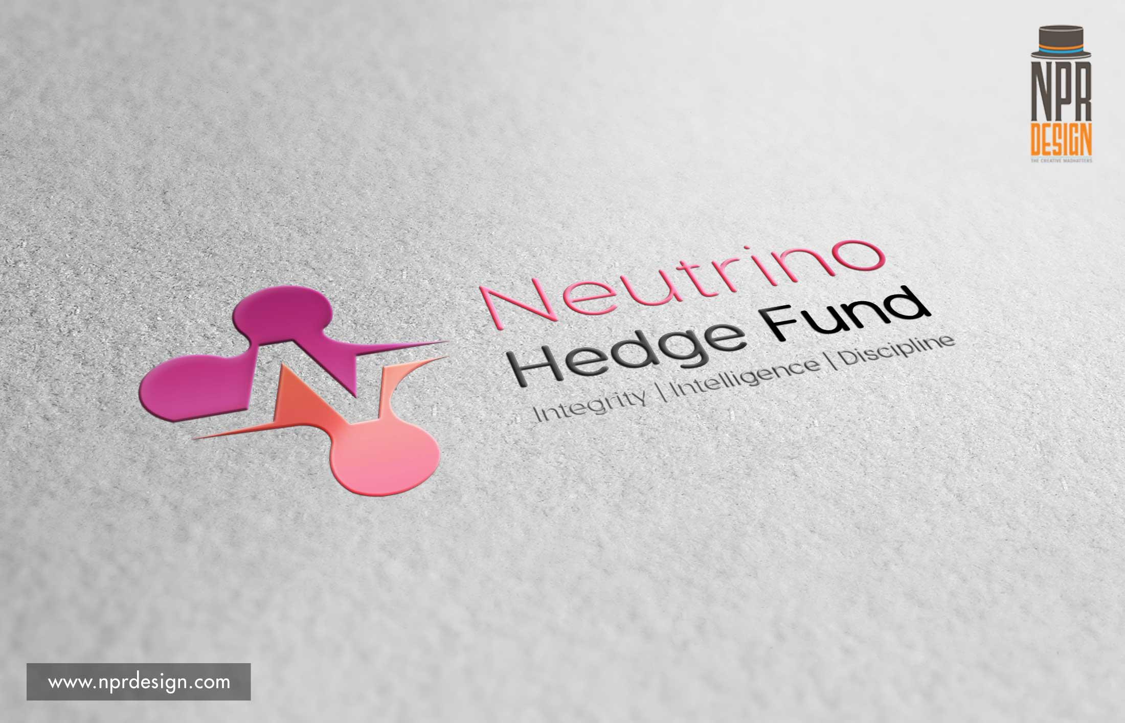 Neutrino Hedge Fund